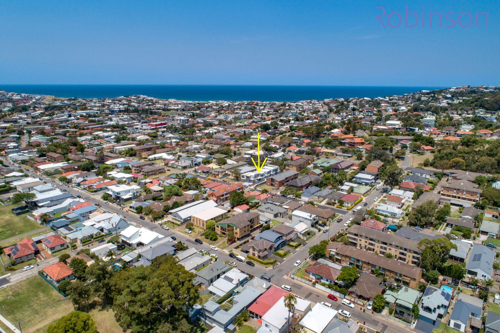 3/38-42 Selwyn Street, Merewether NSW 2291, Image 2