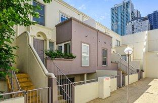 27/43-51 Jeffcott Street, West Melbourne VIC 3003