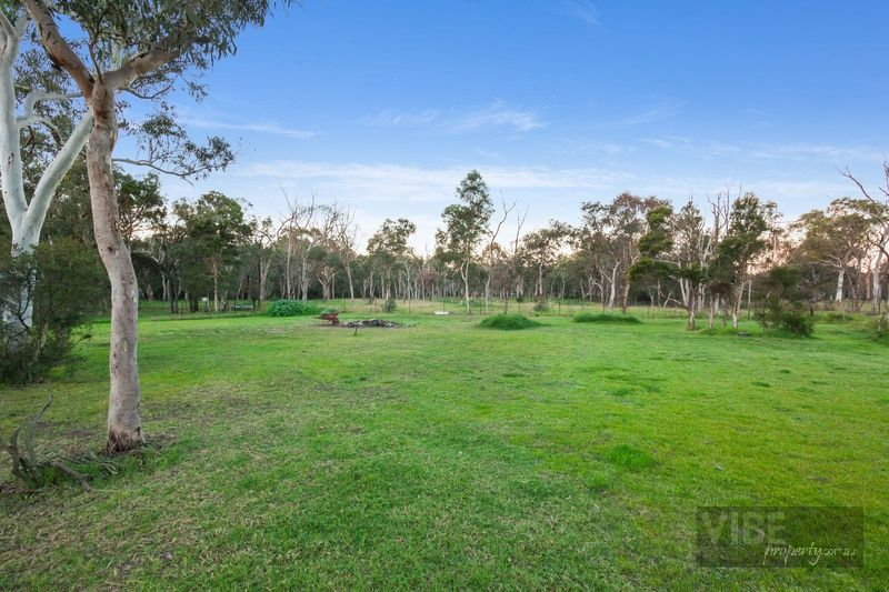 376 Nutt Road, Londonderry NSW 2753, Image 0