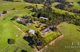 160 Doctors Gully Road, Doreen VIC 3754