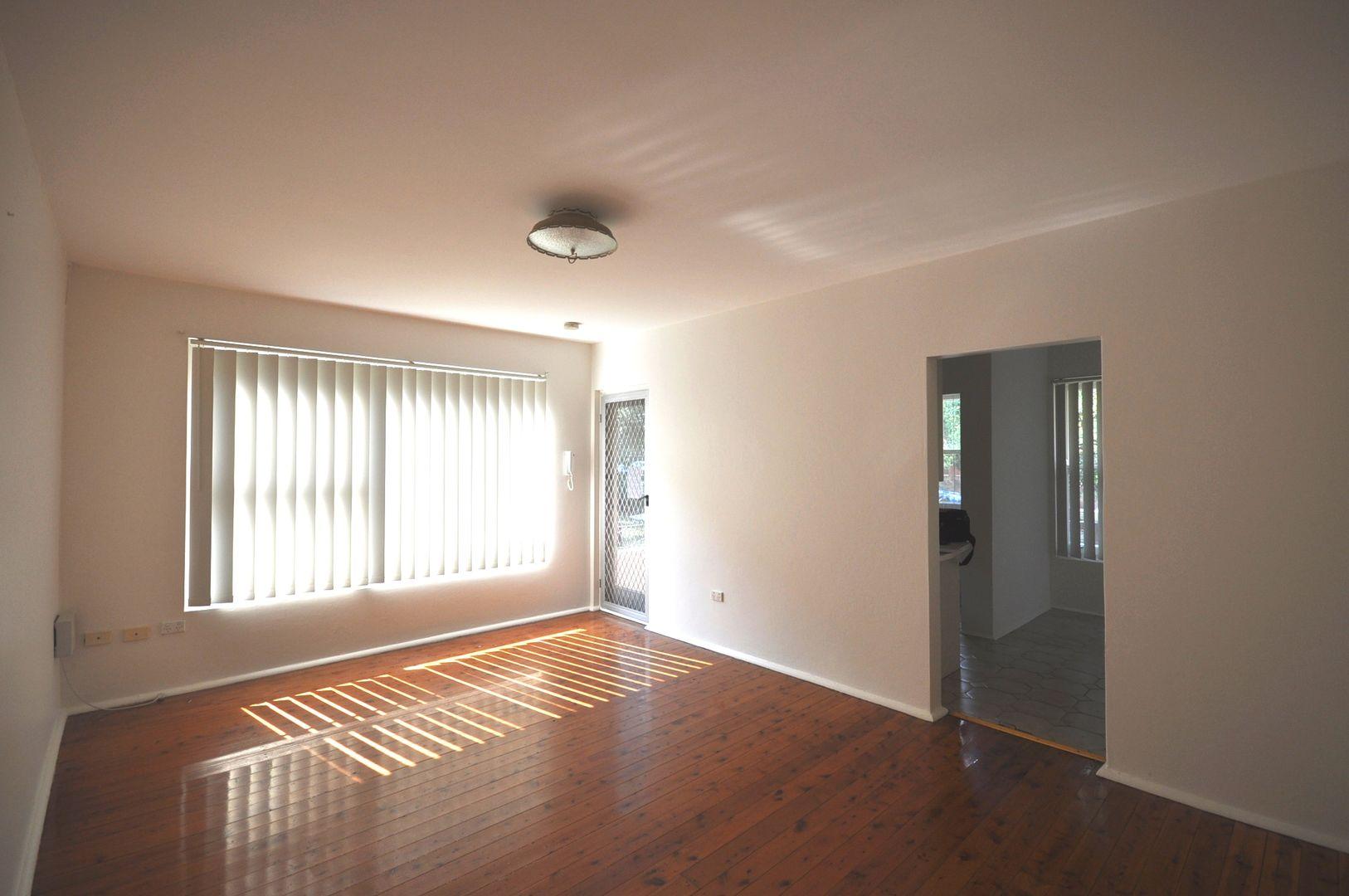 1/54 Burlington Road, Homebush NSW 2140, Image 0