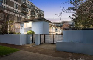 Picture of 2/2 Yorston Court, Elsternwick VIC 3185