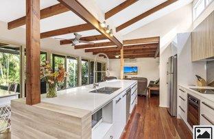 Picture of 44 Tamarind Avenue, Bogangar NSW 2488