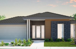 Picture of 1034 Burnbank Parade, Clyde North VIC 3978
