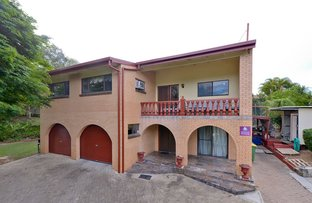 5 Juno Court, Eatons Hill QLD 4037