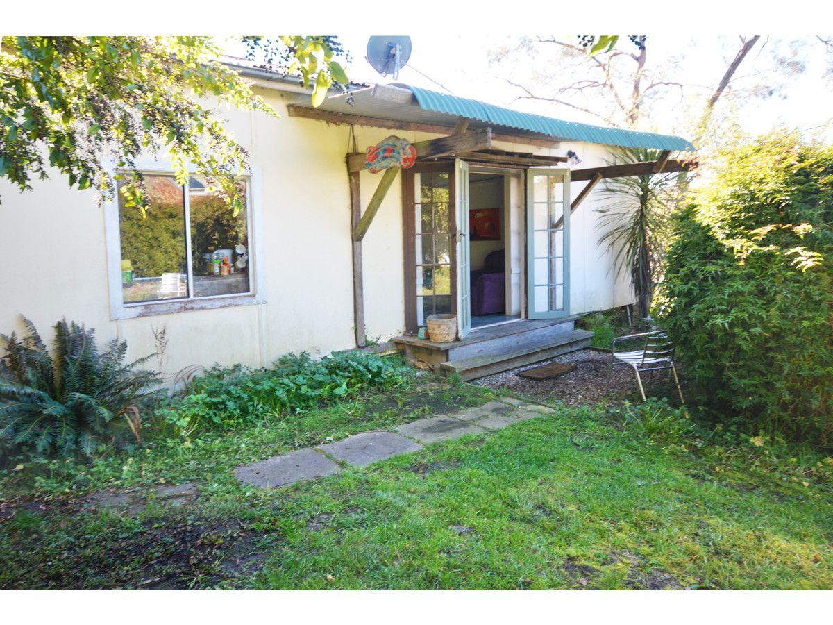 44 York Street, Katoomba NSW 2780, Image 0