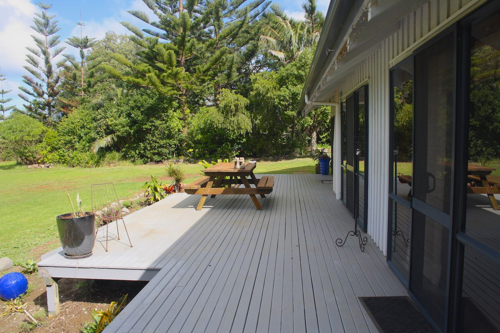 43 Stockyard Rd, Norfolk Island NSW 2899, Image 2