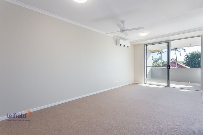 105/15 Bland Street, Coopers Plains QLD 4108, Image 2