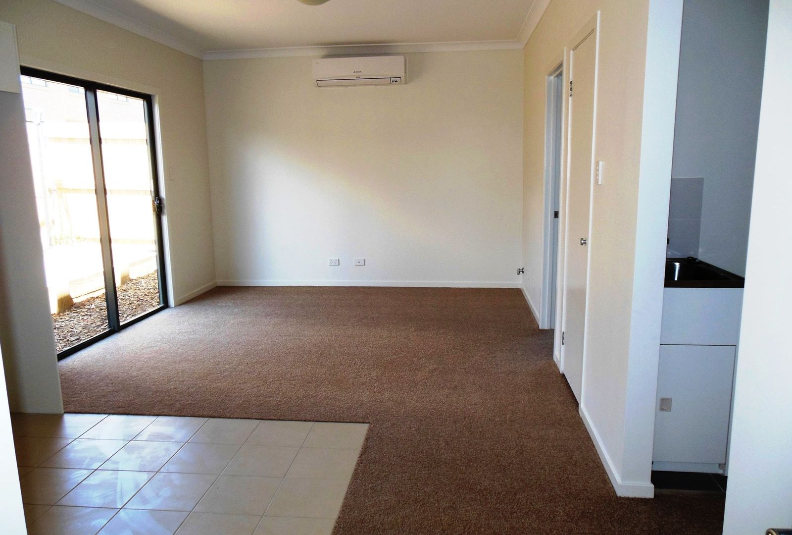 12a McGuire Crescent, Bardia NSW 2565, Image 1