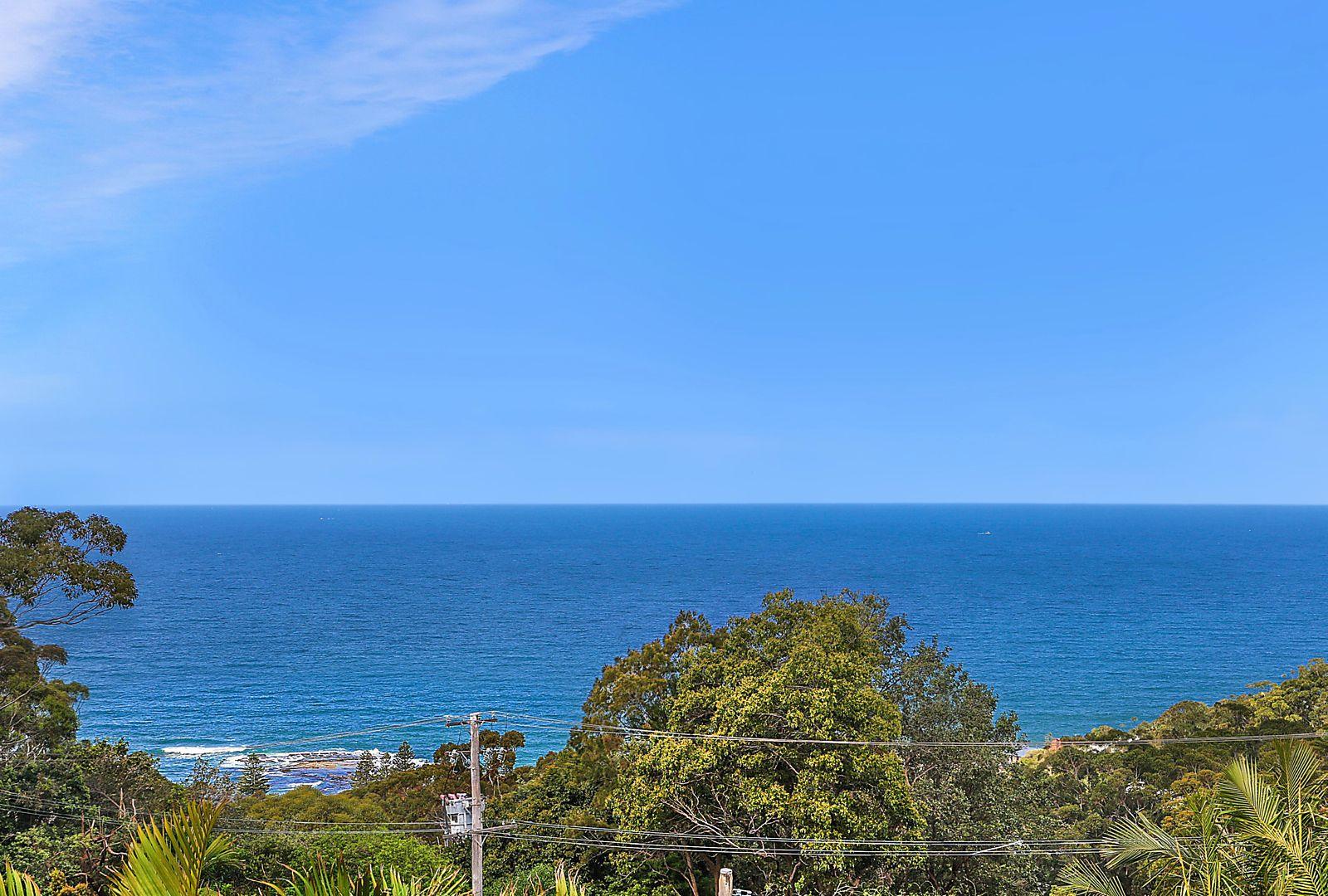 108 Morrison Avenue, Wombarra NSW 2515, Image 2