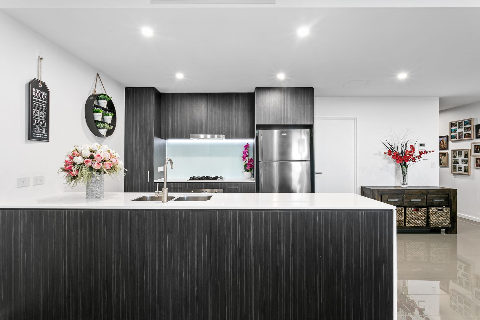 66/97 Caddies Boulevard, Rouse Hill NSW 2155, Image 2