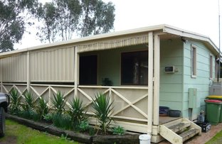 Picture of 5939 Midland Highway, Benalla VIC 3672