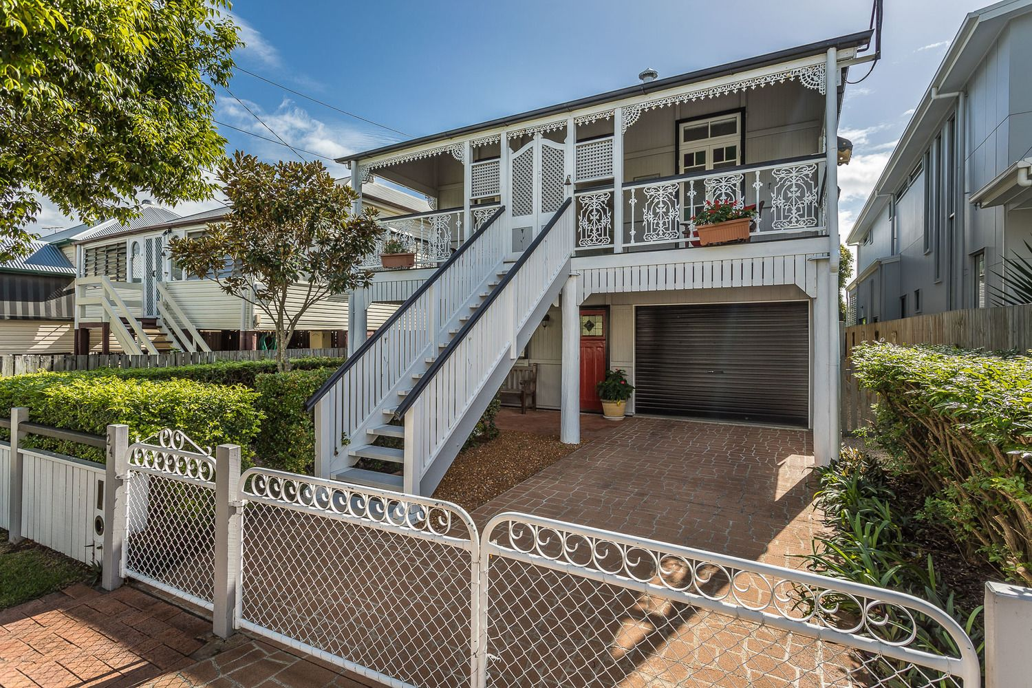 24 Second Avenue, Sandgate QLD 4017, Image 0