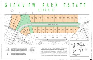 Picture of Lot 159 Glenview Park, Wauchope NSW 2446