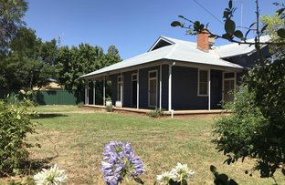 Picture of 21-23 Momalong Street, Berrigan NSW 2712