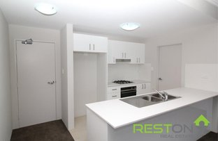 Picture of 25/41 Santana Road, Campbelltown NSW 2560