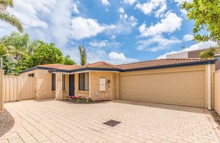 Picture of 3 / 48 Station Street, Cannington WA 6107