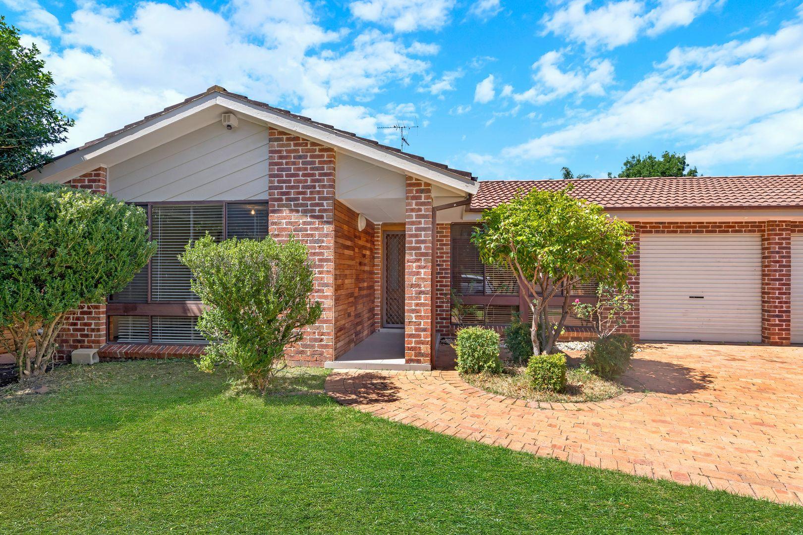 28 Corinne Street, Acacia Gardens NSW 2763, Image 0