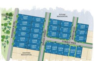 Picture of Lot 1302 Cobalt Way, Medowie NSW 2318