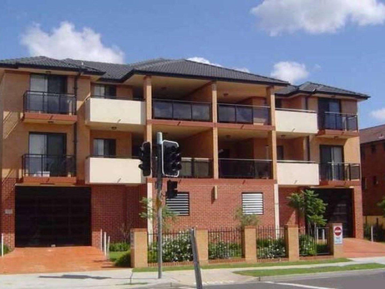 11/4-6 Treves Street, Merrylands NSW 2160, Image 0