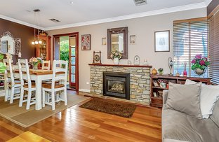 Picture of 124 Central Avenue, Redcliffe WA 6104
