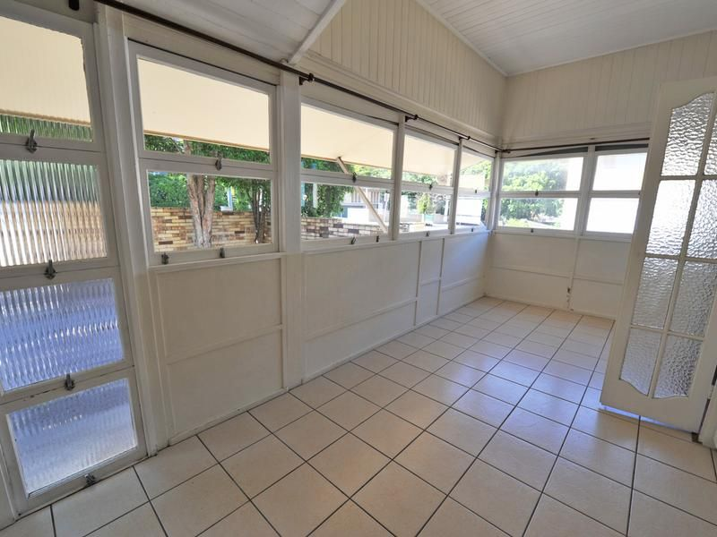 Clayfield QLD 4011, Image 1