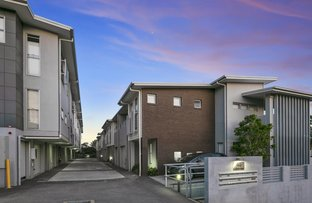 Picture of 7/40 Cambridge Street, Carina Heights QLD 4152