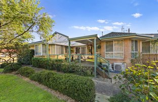 Picture of 57A Tuggerah Street, Lisarow NSW 2250