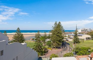 Picture of 18/35 Coral Street, The Entrance NSW 2261