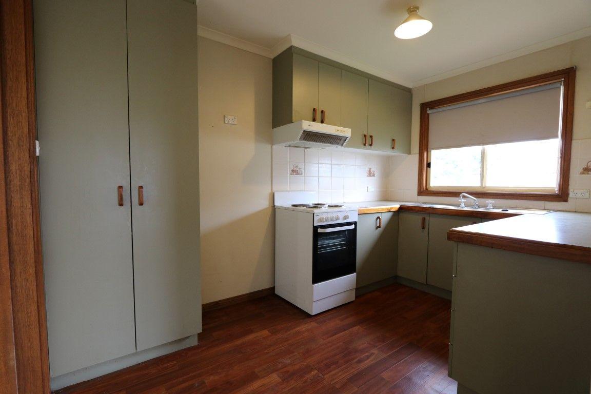 76 Ashelford Street, Temora NSW 2666, Image 1