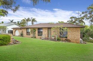 Picture of 32 Brook Street, Gerringong NSW 2534