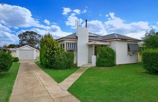 Picture of 15 Robert St, Tamworth NSW 2340