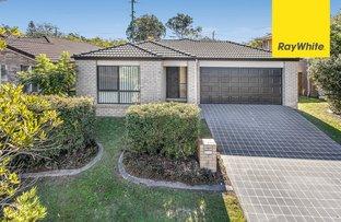 Picture of 8 Acacia Crescent, Kallangur QLD 4503