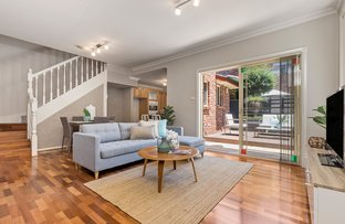 Picture of 5/69 Marshall Street, Kogarah NSW 2217