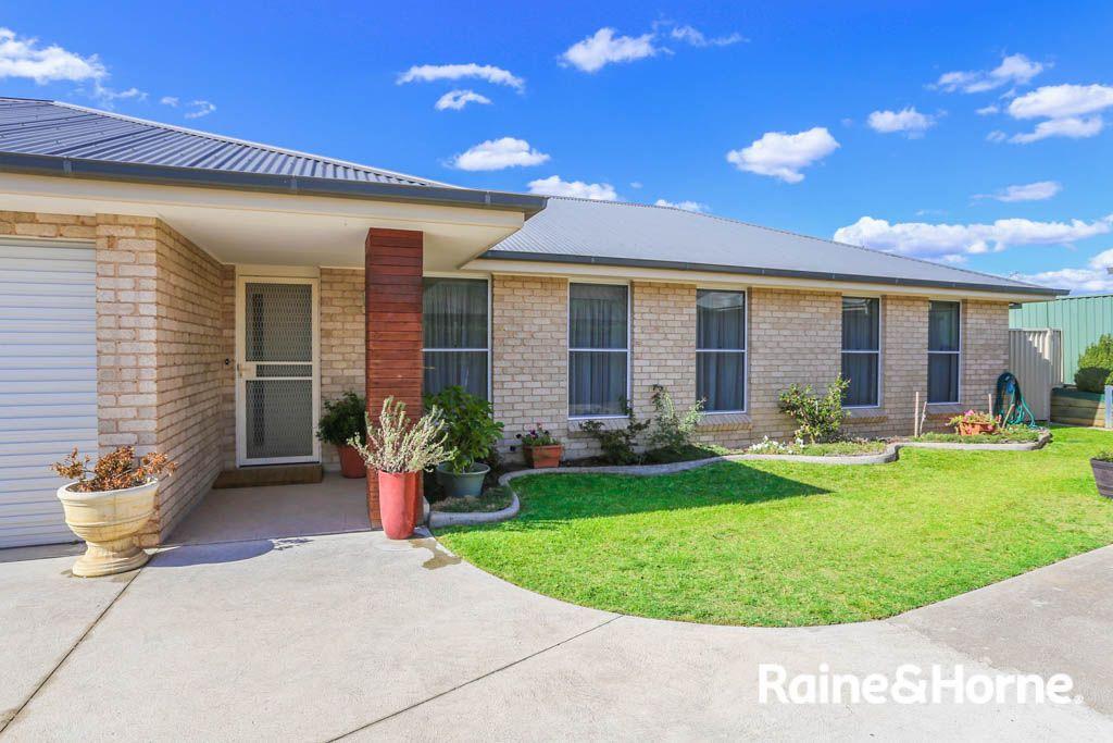 32a Marriott Avenue, Kelso NSW 2795, Image 1
