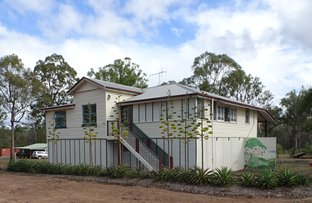 Picture of 25 Oakview Drive, Redridge QLD 4660