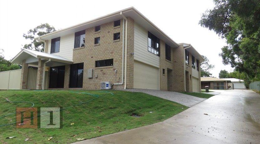 Room 3/57B Atlantic Drive, Loganholme QLD 4129, Image 0