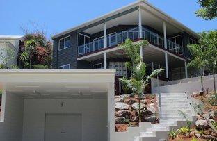 Picture of 16 Nebula Street, Sunshine Beach QLD 4567