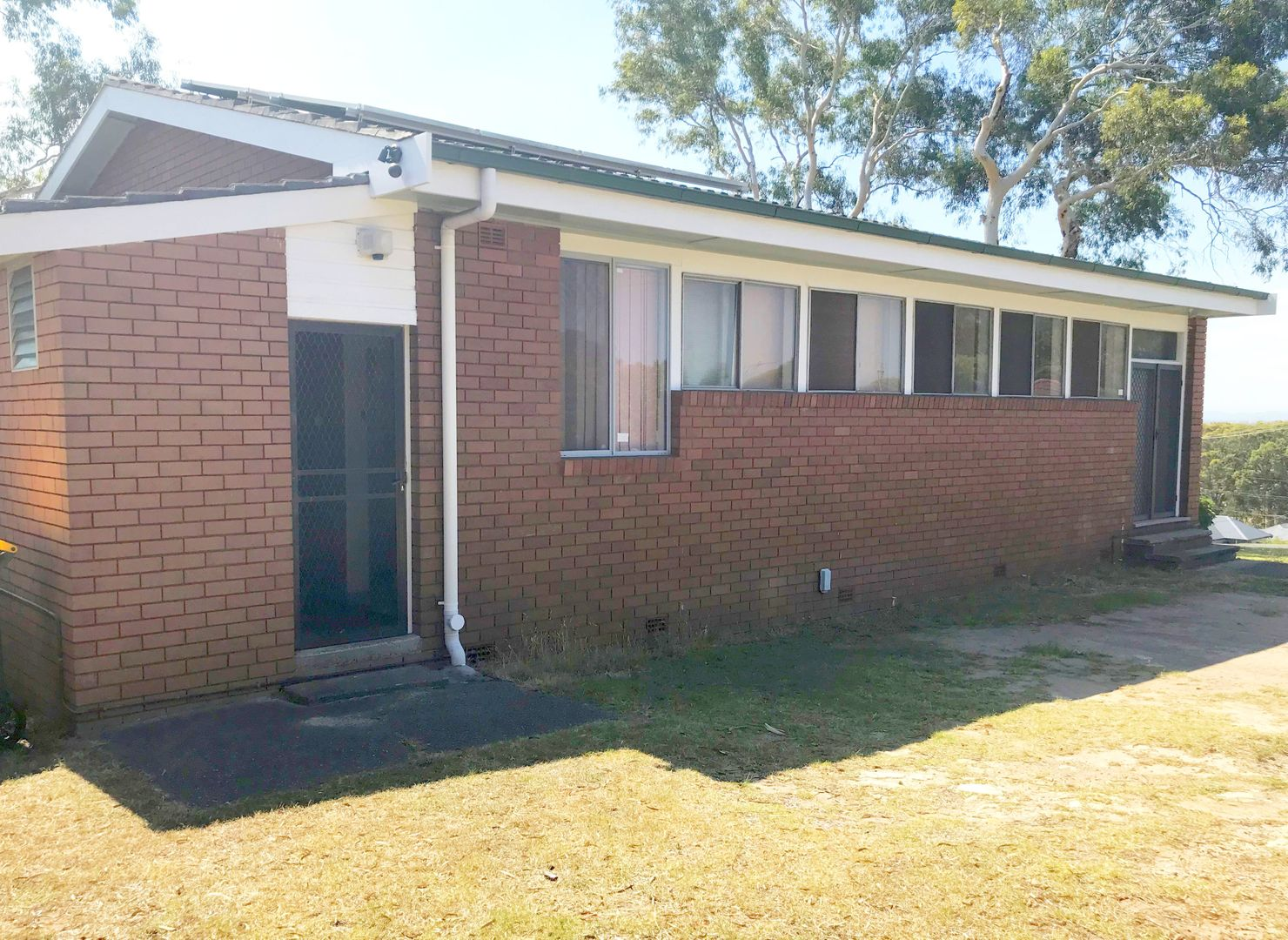 43 Acacia Avenue, Waratah West NSW 2298, Image 0