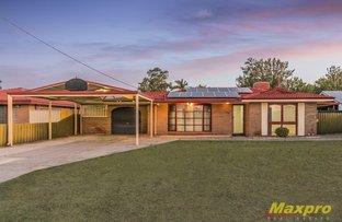 Picture of 26 Merley Way, Parkwood WA 6147