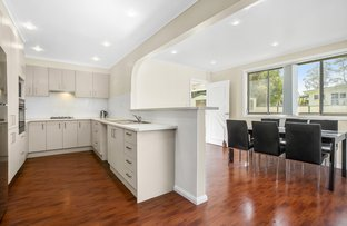 Picture of 37 Landy Drive, Mount Warrigal NSW 2528