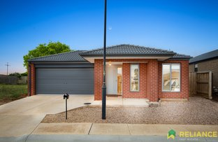 Picture of 68 Ayesha Avenue, Melton South VIC 3338