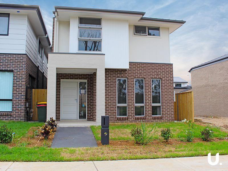 112 Edmondson Avenue, Austral NSW 2179, Image 0