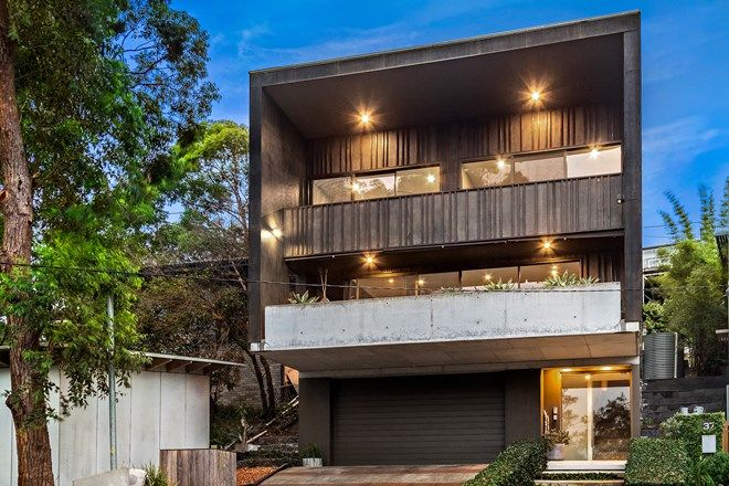 Picture of 35 Yule Road, MEREWETHER NSW 2291