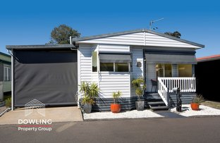 Picture of 394 17th Avenue Bayway Village, Fern Bay NSW 2295