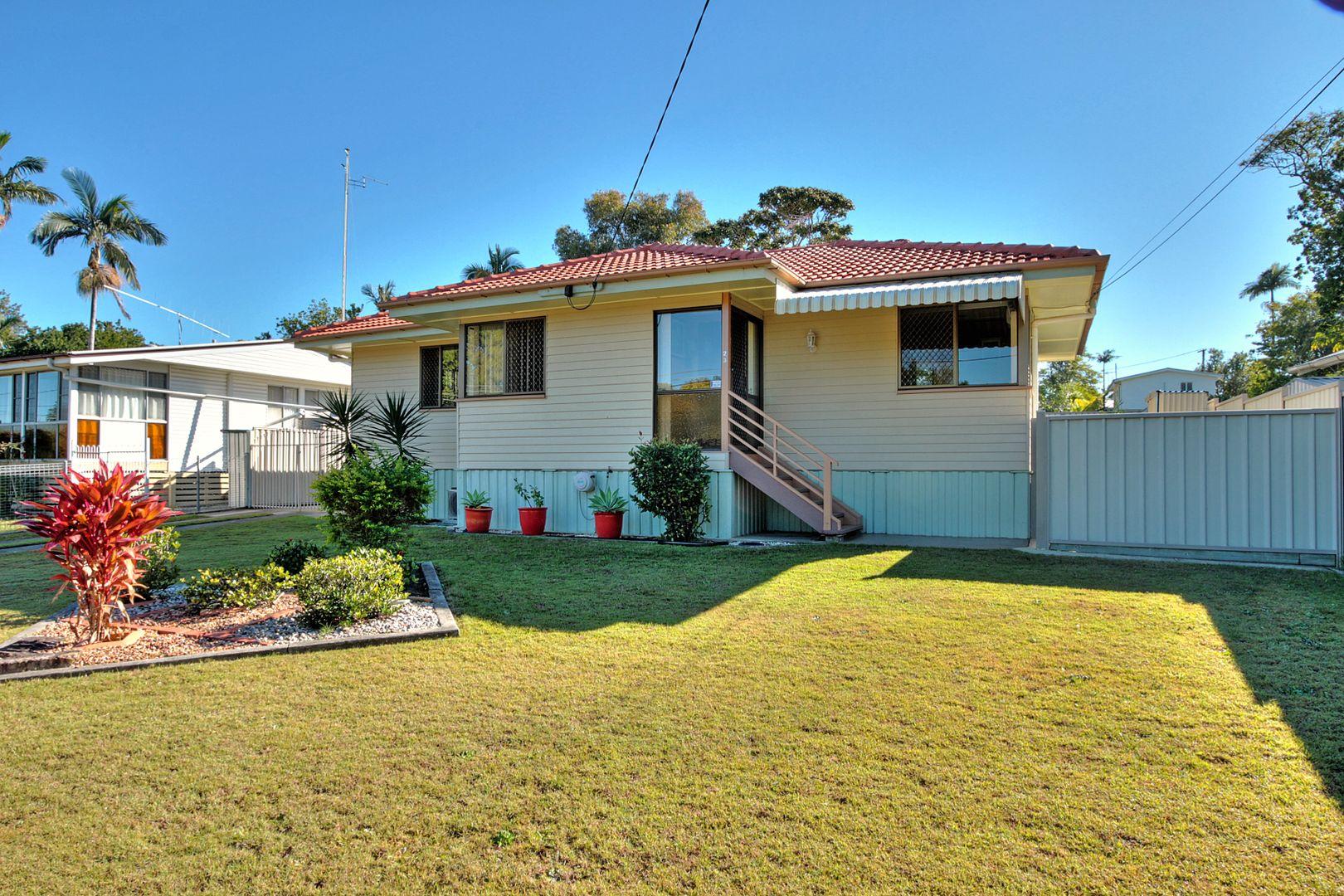 23 Stubbs Road, Woodridge QLD 4114, Image 0
