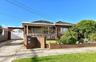 Picture of 16 Newman Street, Niddrie VIC 3042
