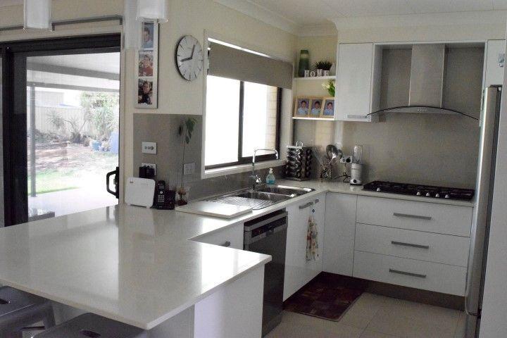 47 East Street, Grenfell NSW 2810, Image 1
