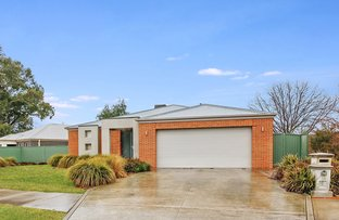 118 Rivergum Drive, East Albury NSW 2640