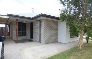 Picture of 131 Bowen Street, Roma QLD 4455